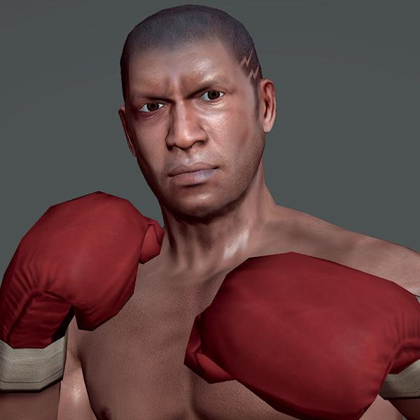 boxer_a_00.jpg