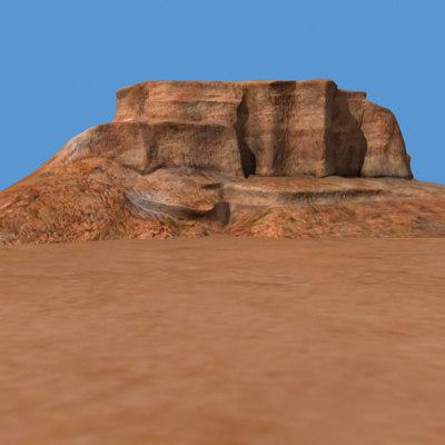 canyon03.jpg