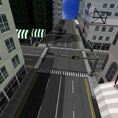 citycorner02main.jpg