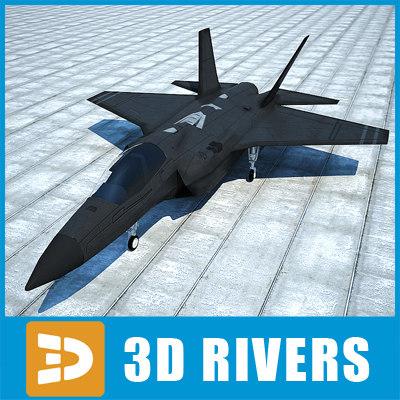 f-35_logo.jpg
