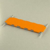 stretcher 3d 3ds