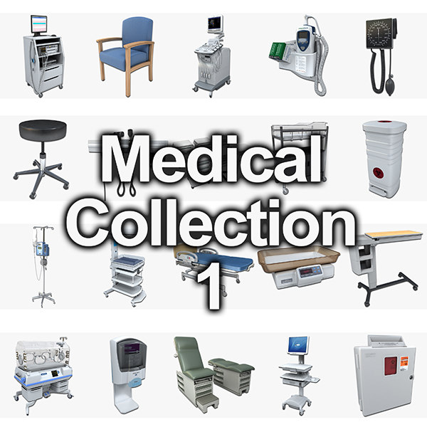 !medical_collection 1.jpg