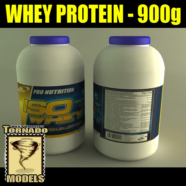protein_one_00NEW.jpg
