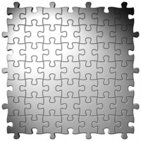 puzzle.lwo