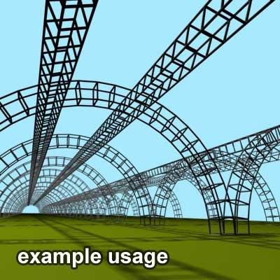 steel_example.jpg
