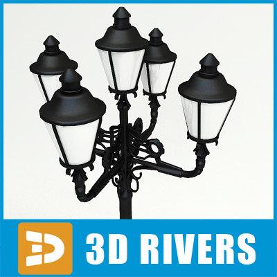 streetlight04_logo.jpg