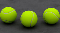 Tennis Ball.zip