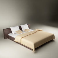 Bed_09