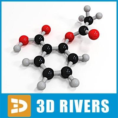 Aspirin_logo.jpg
