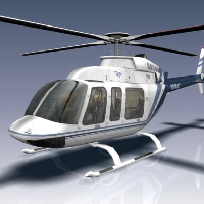 Bell407-1.jpg