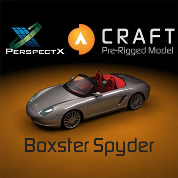 Boxster_PRM_400x400.jpg
