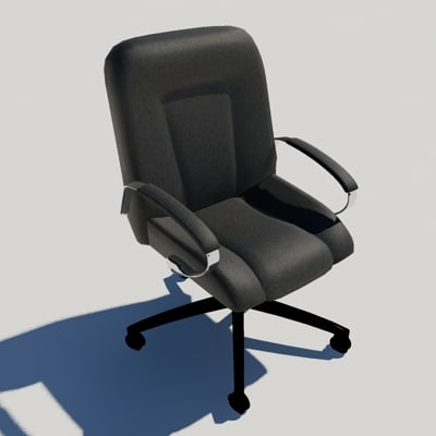 Chair03_render.jpg