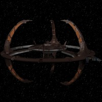DS9 Station01.max