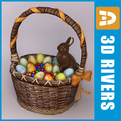 Easter_basket_logo.jpg