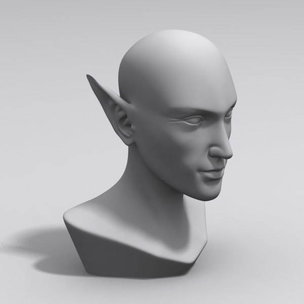 Elf_head_max.zip