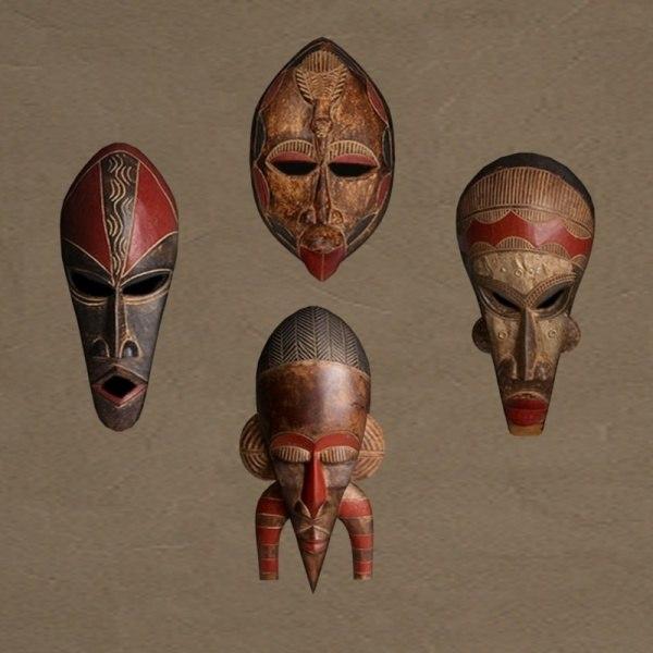 MasksG.jpg