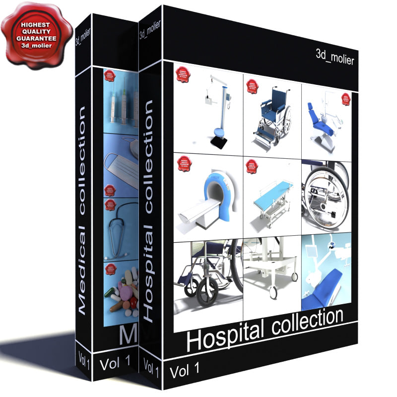 Medical_big_collection_main.jpg