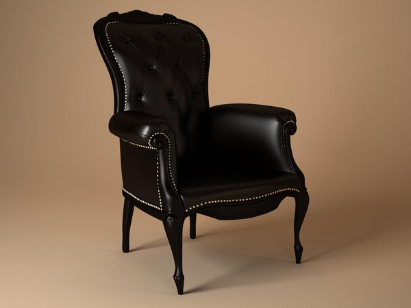 Mooi chair0.jpg