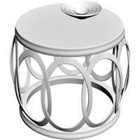 drum table 3d model