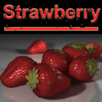 STRAWBERRY.rar