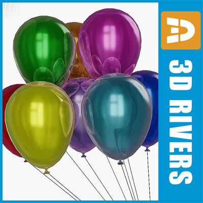 balloons_logo.jpg