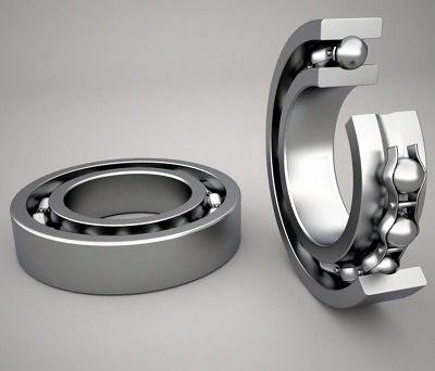 bearing_6210_04.jpg