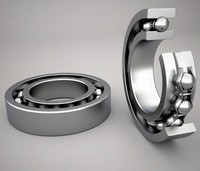 3d ball bearing