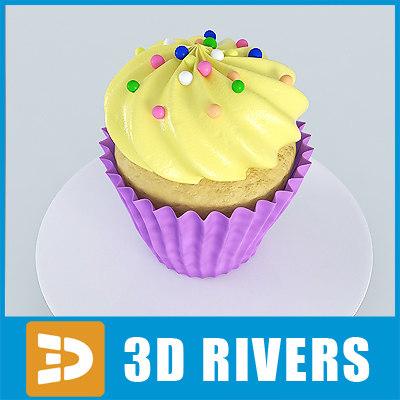 cake-18_Logo.jpg