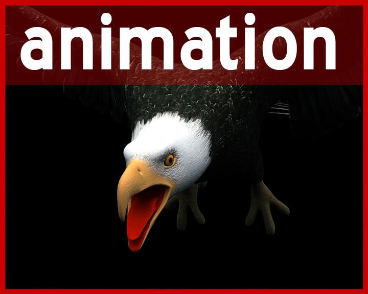 eagle_anime.jpg
