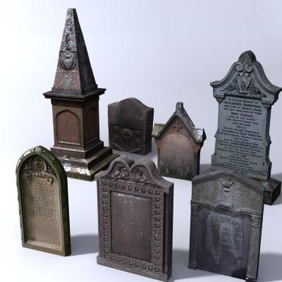 gravestones5_thumbnail1.jpg