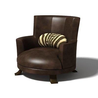 hambo-armchair-11.jpg