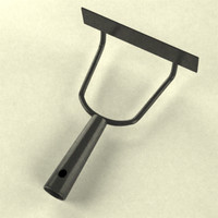 lightwave garden tool