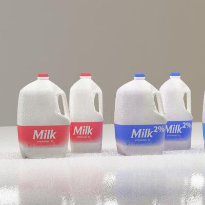 milkA1.jpg
