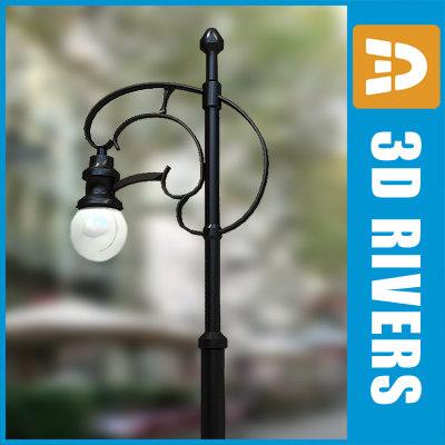 streetlight06_logo.jpg