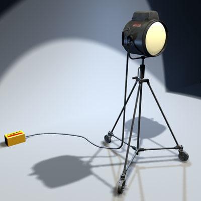 studiolamp01thn.jpg