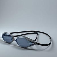 speedo goggle 3d model