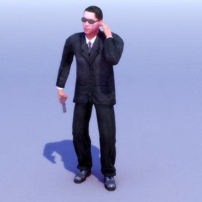 Agent-C_frame30_02.jpg