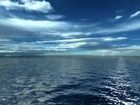 free max mode sea