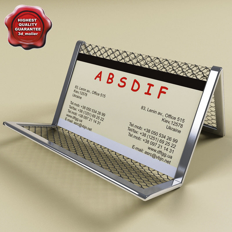 Business_card_holder_V3_0.jpg