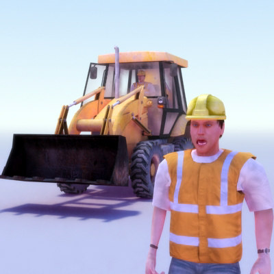Digger+Driver_03.jpg