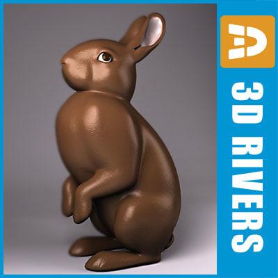 Easter-bunny_logo.jpg