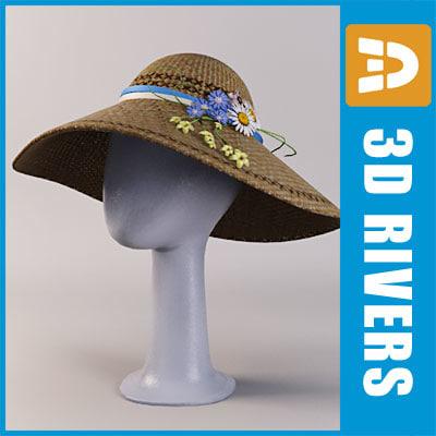 Easter_bonnet_logo.jpg