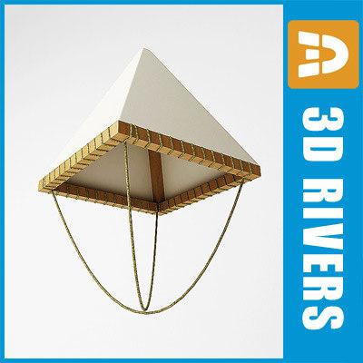 Leonardo-da-Vinci-parachute_logo.jpg