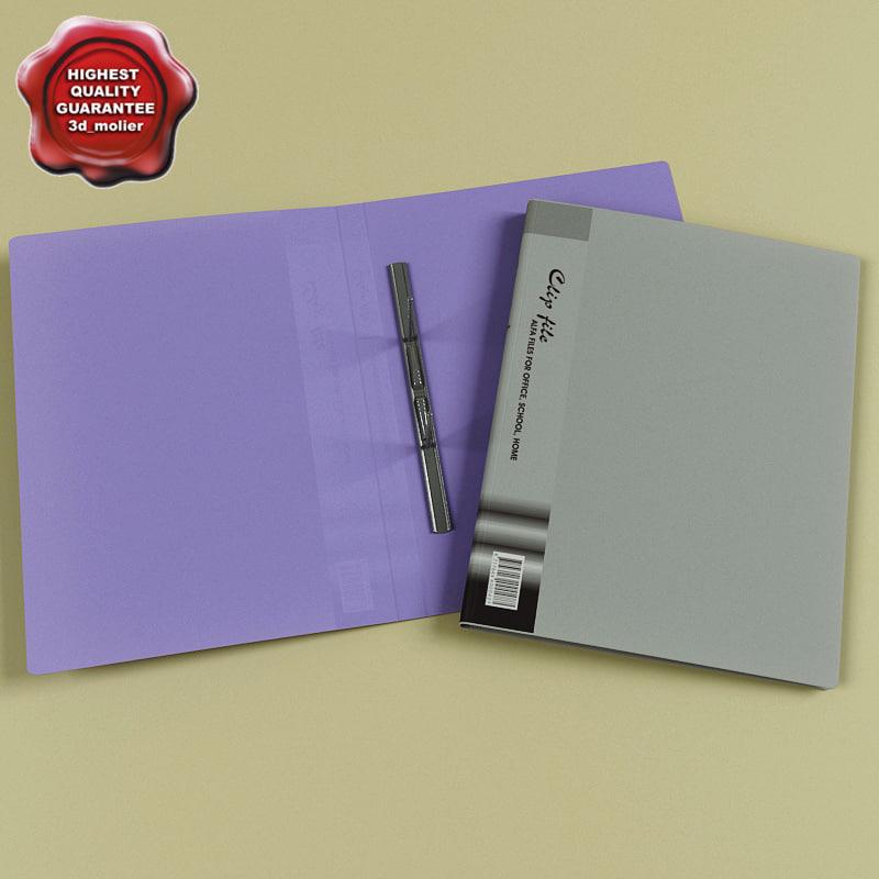 Paper_Folder_0.jpg