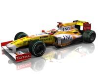 Renault R29.rar