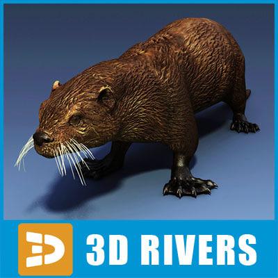 Sea-Otter_logo.jpg