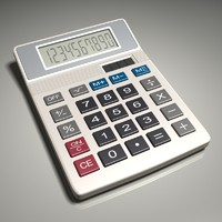 Large_10_Digit_Calculator