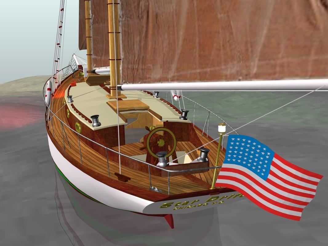 am-yacht21-11.jpg