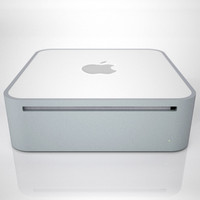 Apple Mac mini 2G