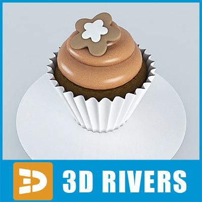 cake04_Logo.jpg